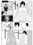 Rainy Days: Chapter 1 - Page 6 by colored-sky
