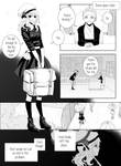 Rainy Days: Chapter 2 - Page 10 by colored-sky