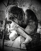 Mourning by HAL-2oo6