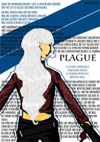 Plague by Kuocomics