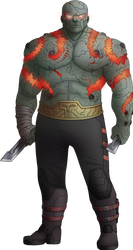 M059--Drax The Destroyer by Green-Mamba