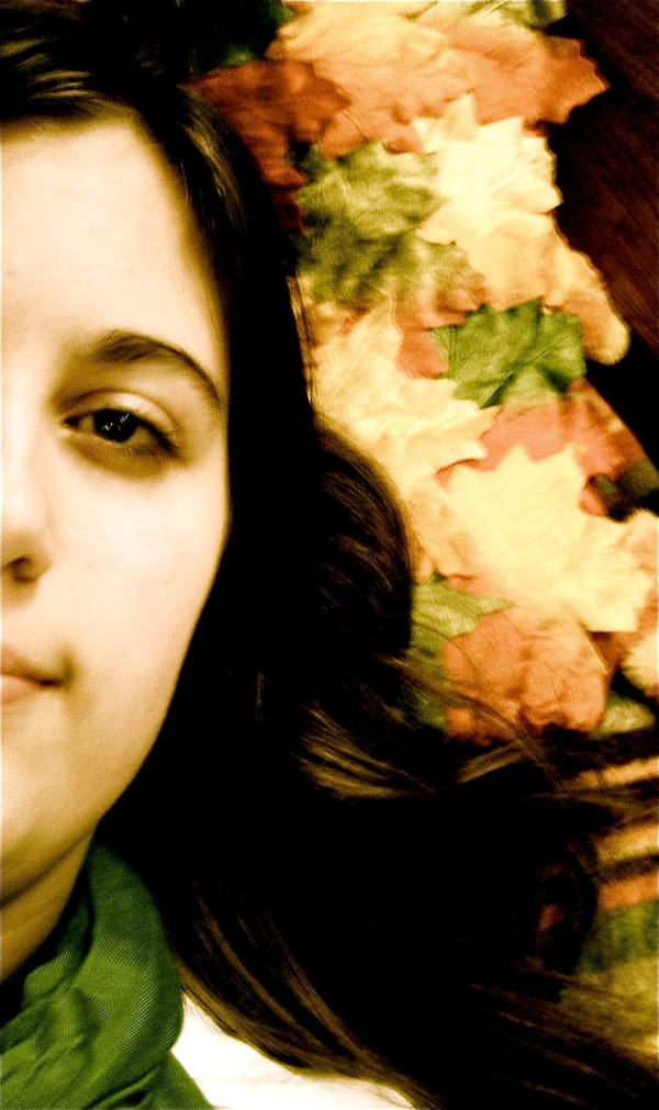 Valethia's Profile Picture