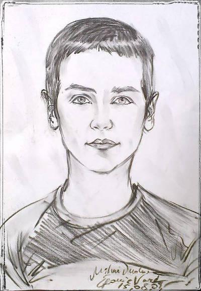 Kostelinho's Profile Picture