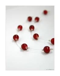 jewels2 by fee-clochette