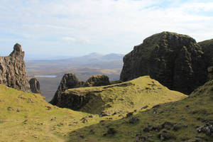 Quiraing 2 by racehorse87-stock