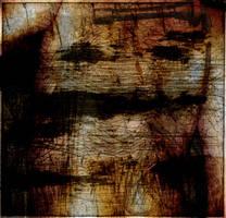 Colourful Shadows 5 by RicardoSleiman