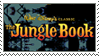 The Jungle Book stamp by TialasBetruger
