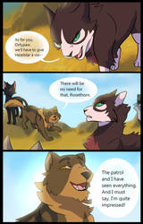 Fields of Gold: Chapter 2 Page 50 by ChikkiArts