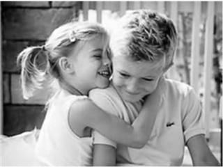 love-childs by garbanuskaa