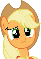 AJ - I don't like where this is Goin' by Firestorm-CAN