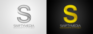 Swifty Media by saltshaker911