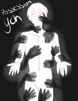 YCH|| Possession [CLOSED] by Inkqubus