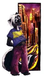 Kidmania by Naa-