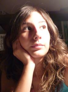 AniuProserpina's Profile Picture