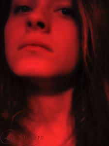 LaSorciereWITCHIMIMI's Profile Picture