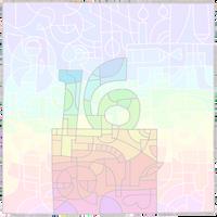 Happy Birthday DeviantArt~ by Yooystick