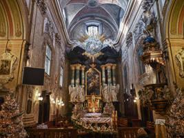 St. Stanislaus Church by krychu84
