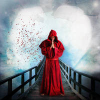 . . . The way to my heart . . . by ChIandra4U