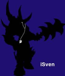 iSven by sTa0114