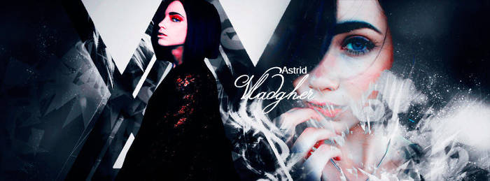 Astrid-Vladgher by theythe