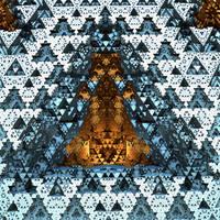 triangulation by skulkey