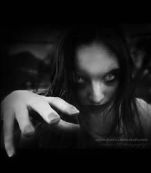 Delirium by raemarshall