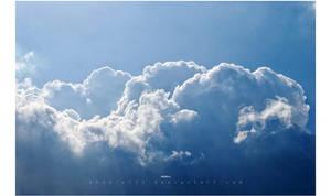 cloudy by bhobie123