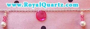 Modern Princess by royalquartz