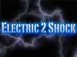 Electric2Shock by ELSHOCK