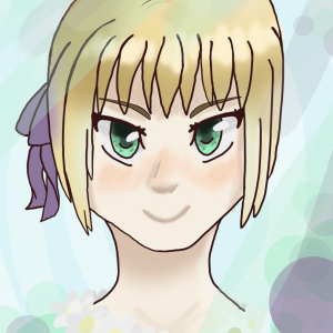 SuperSoapsie's Profile Picture