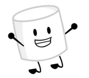LoweFantasy's Profile Picture