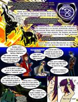 SANDMAN 7 Chapter 1 pg. 10 by AnaStarManga