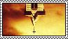 Preacher (AMC) Stamp by Dead-Opera-Star