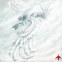 Reshiram by Neoseptem
