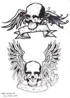tattoo 2 by julionieto