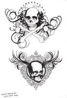 tattoo 3 by julionieto