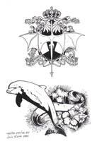 tattoo 8 by julionieto
