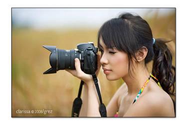 Beauty Gear by IgNgRez
