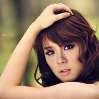 Cantik by IgNgRez