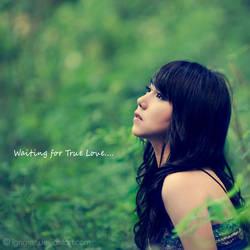 TRUE LOVE by IgNgRez