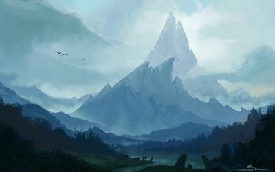 Summit by Naviira