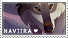 Naviira Stamp by Naviira