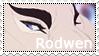 Rodwen Stamp by Naviira