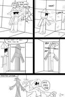 Omny Plays Minecraft by Omny87