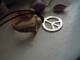 Symbols by TantiCake