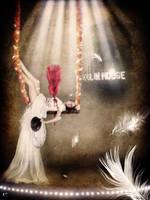 Muerte en el Moulin Rouge by Silvia15