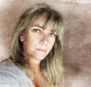 Silvia15's Profile Picture