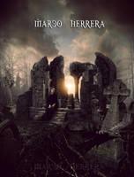 Lachrymose by MarcoHerrera