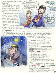 Air Jane Page 30 by hankinstein