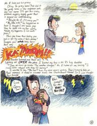 Air Jane Page 32 by hankinstein